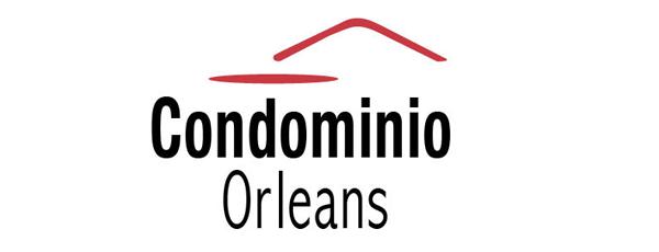 condo-orleans-premium-management