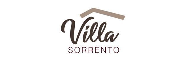 villa-sorento-premium-management